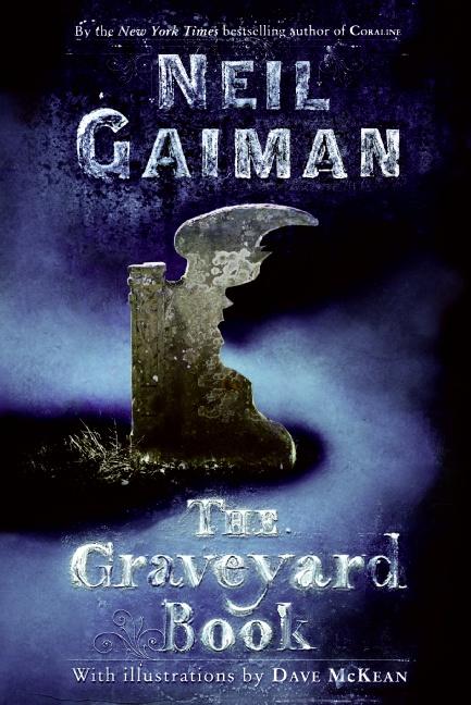 external image graveyard-book.jpg