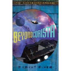 Beyond Corista by Robert Elmer