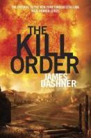 kill_order