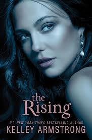 the_rising
